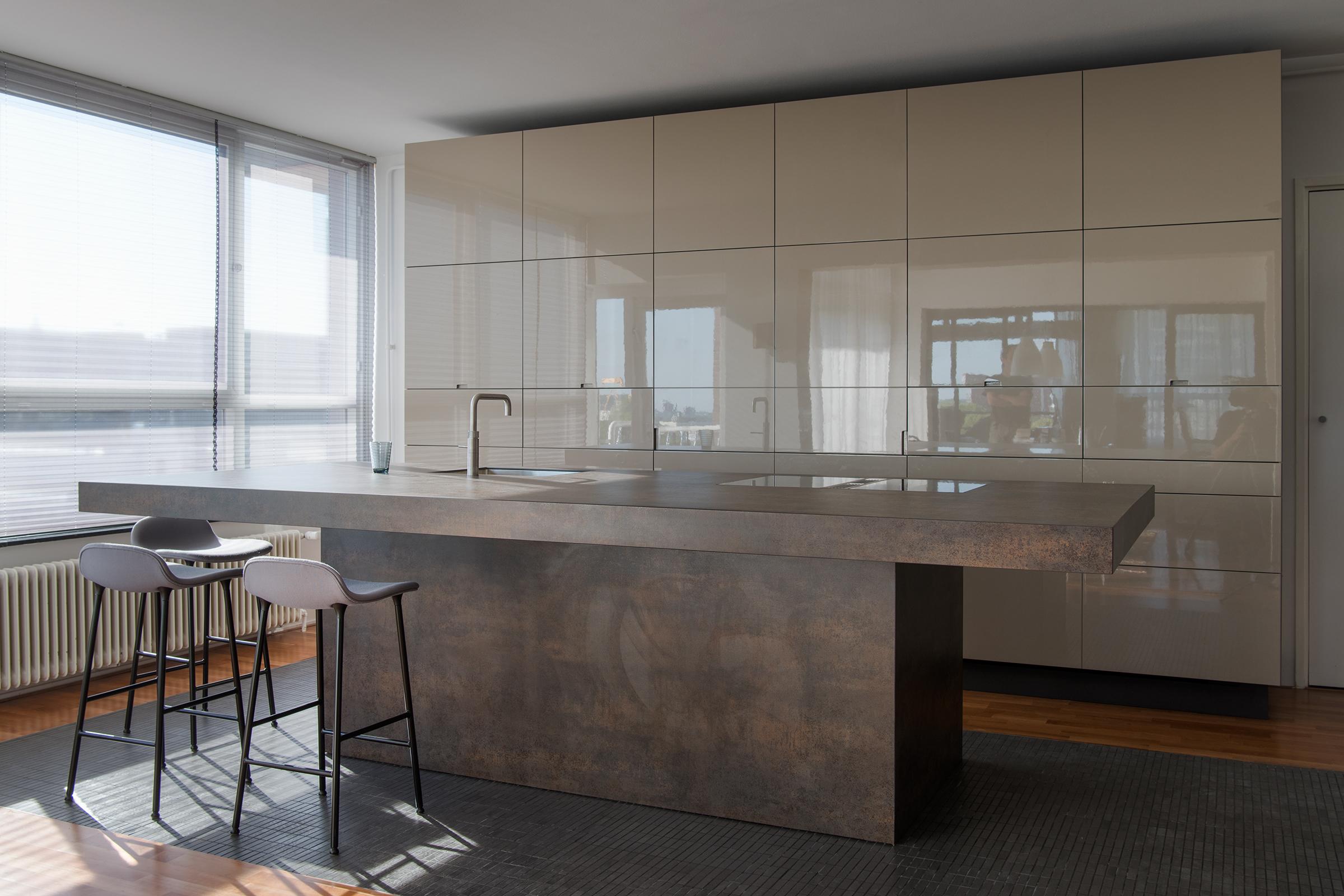 Ben-Hiddink-keuken-Rotterdam-117